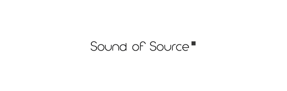Sound Of Source